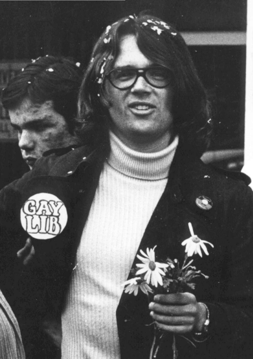 1972 - Sydney, Australia